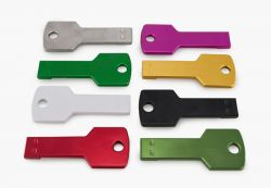Cle - Clé USB