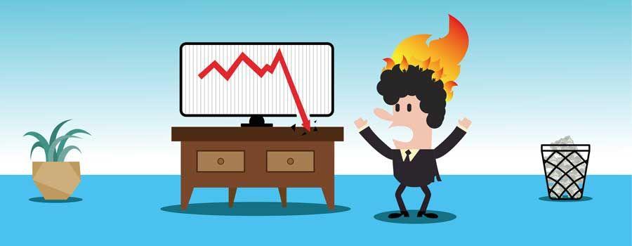 Comment éviter les erreurs marketing