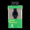 Smartwatch packaging Stella