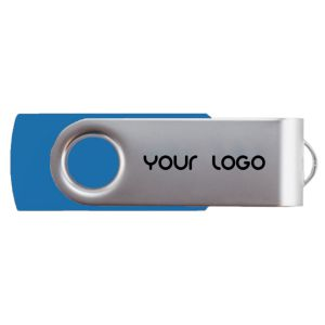 - Clé USB