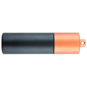 Battery - Clé USB