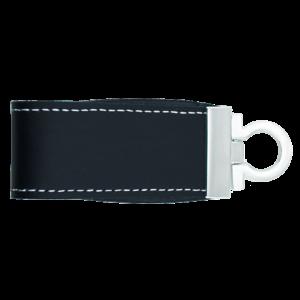 Cayman - Clé USB