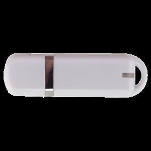 Classic Oslo - Clé USB