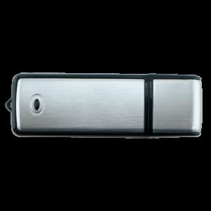 Classic Brussels - Clé USB