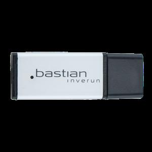 Classic Dublin - Clé USB
