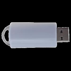 Click - Clé USB