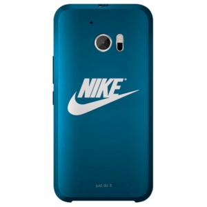 Coque HTC - PowerBank