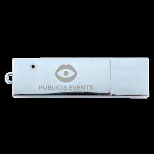 Luxor - Clé USB