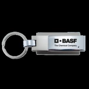 Megaton - Clé USB