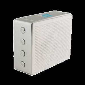 Monitor Box - PowerBank