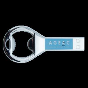 Opener - Clé USB