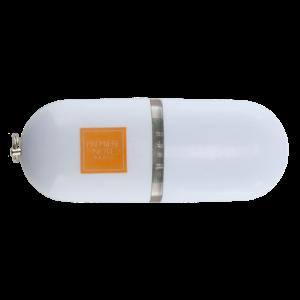 POD - Clé USB