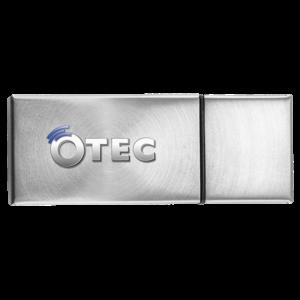 Classic - Clé USB