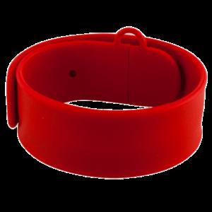 Slap Bracelet - Clé USB