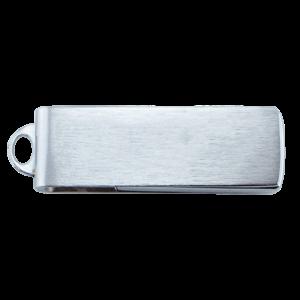 Twister premium - Clé USB