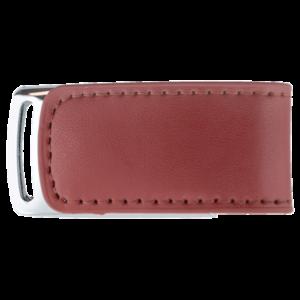 Wallet - Clé USB