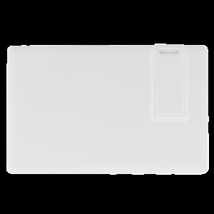 Postcard - Clé USB